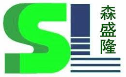 反渗透阻垢剂厂家标志