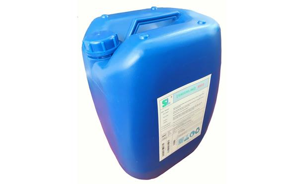 冷却水缓蚀阻垢剂SJ715